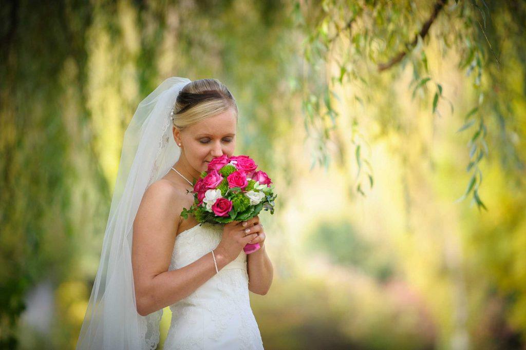 2015_10_24_Hochzeit_Birgit_Simon